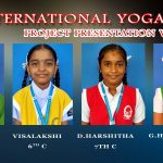 awards yoga day copy