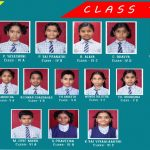 class topers